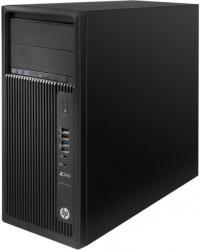 HP Z240 G1 J9C11EA