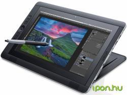 Wacom Cintiq Companion 2 256GB (DTH-W1310P)
