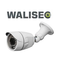 WaliSec WS-A2BL1