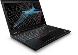Lenovo ThinkPad P50 20EQ000JRI