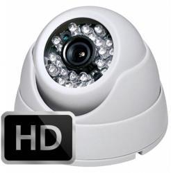 Safer SAF-AHDPL20D
