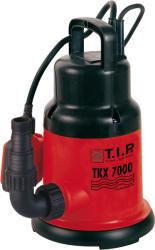 TIP TKX 7000