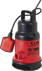 TIP TVX 12000