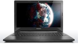 Lenovo IdeaPad 300 80Q700TVHV