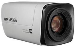 Hikvision DS-2ZCA3604P