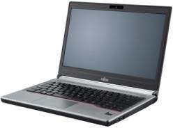 Fujitsu LIFEBOOK E736 E7360M87BPDE