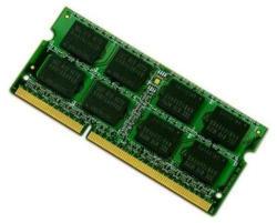 Origin Storage 8GB DDR4 2133MHz OM8G42133SO2RX8NE12