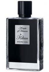 By Kilian A Taste of Heaven (Absinthe Verte) EDP 50ml Tester