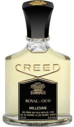 Creed Royal Oud EDP 120ml Tester