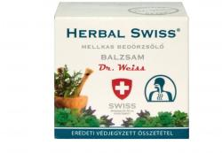 Herbal Swiss balzsam 75ml