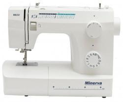 Minerva M83V