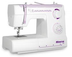 Minerva B32