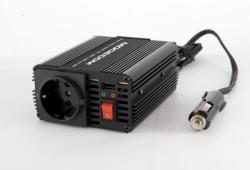 MODECOM 150W (MC-C015 24V)