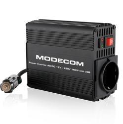 MODECOM 150W (MC-C015 12V)