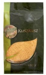 Green farm Kuszkusz 250g
