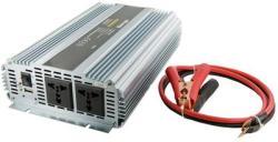 Whitenergy 1500W 24V (06590)