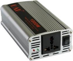 DAK 1000W 12V