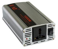 DAK 500W 12V