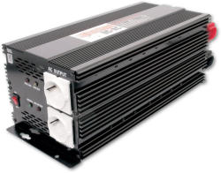 Intelligent 2500W 12V (SP-2500)