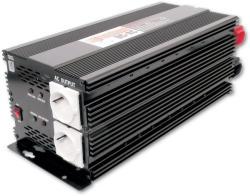 Intelligent 2500W 12V (SP-2500)