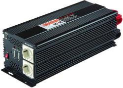 Intelligent 5000W 12V (SP-5000)