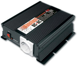 Intelligent 600W 12V (SP-600)