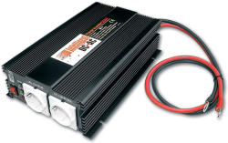 Intelligent 1200W 24V (SP-1200)