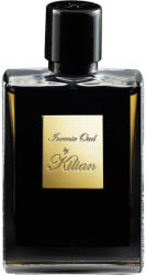 By Kilian Amber Oud EDP 50ml Tester