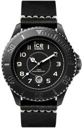 Ice Watch Ice-Heritage