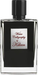 By Kilian Water Calligraphy EDP 50ml Tester