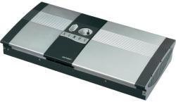 Intelligent 2000W 12V (SW-2000)