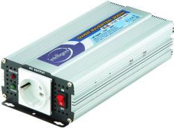 Intelligent 300W 12V (SN-300)