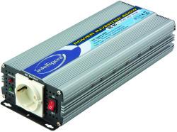 Intelligent 600W 12V (SN-600)