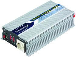 Intelligent 1000W 24V (SN-1000)
