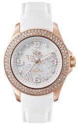 Ice Watch Ice-Crystal CY