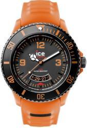 Ice Watch Ice-Miami SU