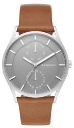 Skagen Holst SKW626
