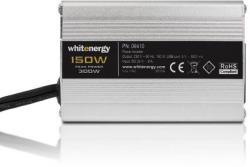 Whitenergy 150W 24V (09410)