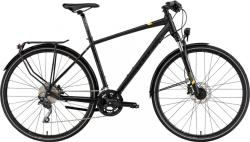 Specialized Crossover Elite Disc