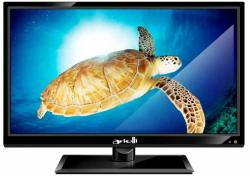 Arielli LED 2454 HD
