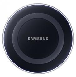 Samsung Galaxy S6 Wireless Charging Pad EP-PG920I
