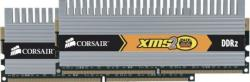 Corsair 4GB (2x2GB) DDR2 800MHz TWIN2X4096-6400C5DHX