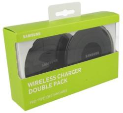 Samsung Galaxy S6 Wireless Charging Pad EP-PG920M