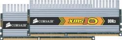 Corsair XMS3 DHX 4GB (2x2GB) DDR3 1333MHz TW3X4G1333C9DHX
