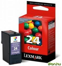 Lexmark 18C1524E