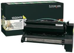 Lexmark 15G041Y