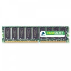 Corsair 2GB DDR2 667MHz VS2GB667D2