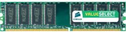 Corsair Value Select 1GB DDR2 667MHz VS1GB667D2