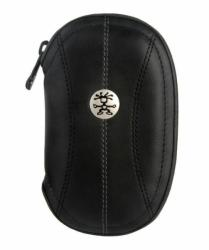 Crumpler Royale Thingy 70