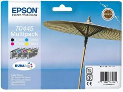 Epson T0445
